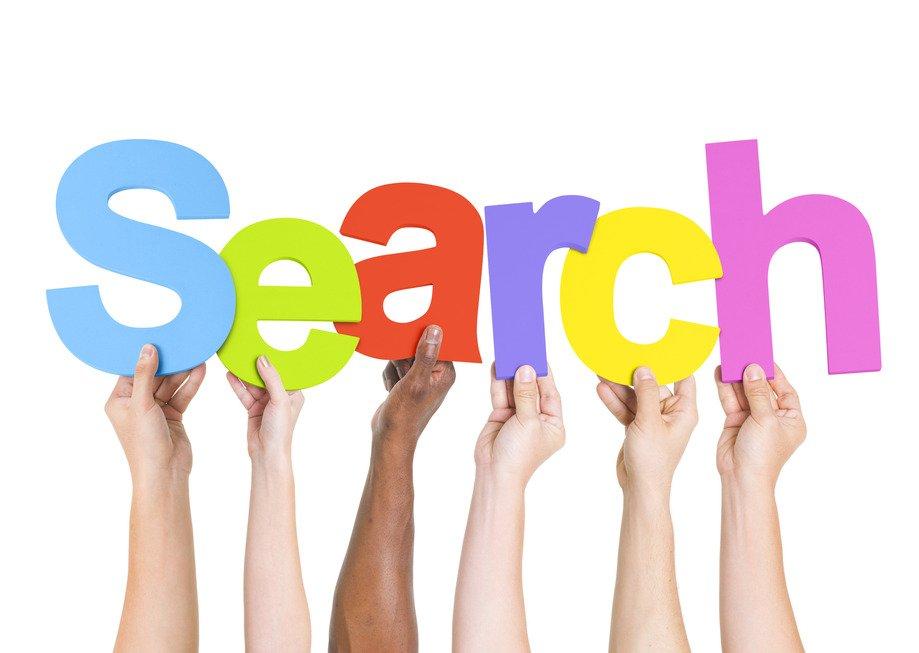 16 Dicas para agilizar pesquisas no Google