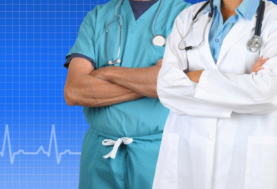 A quem interessa que eu tenha saúde?