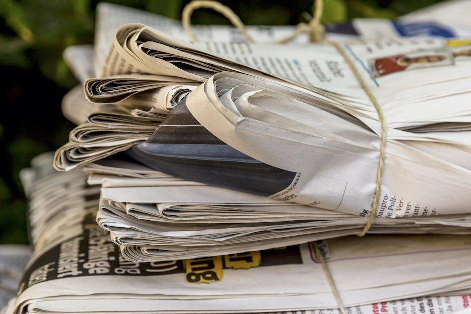 Para que servem as notícias que só causam indignação?